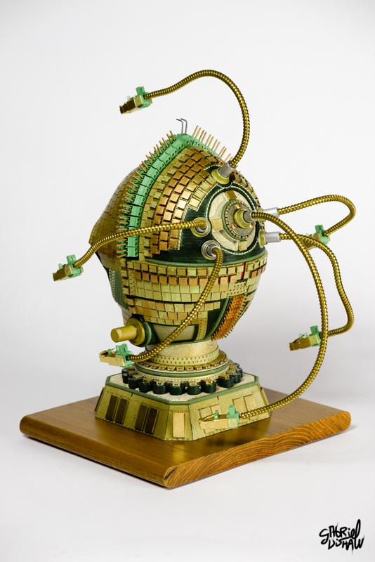 C3PO Medusa-24.jpg