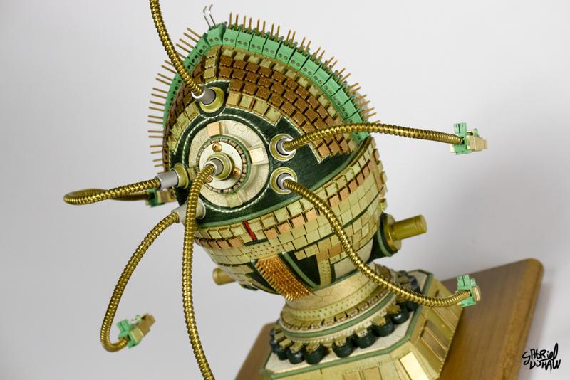 C3PO Medusa-35.jpg
