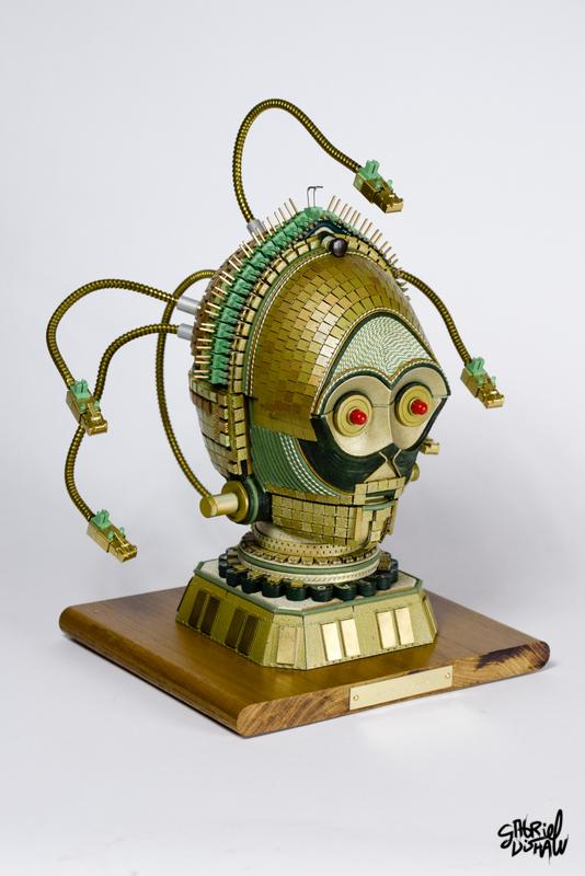 C3PO Medusa-66.jpg