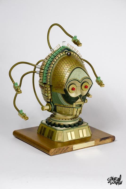 C3PO Medusa-72.jpg