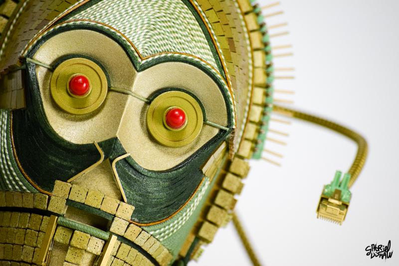 C3PO Medusa-78.jpg