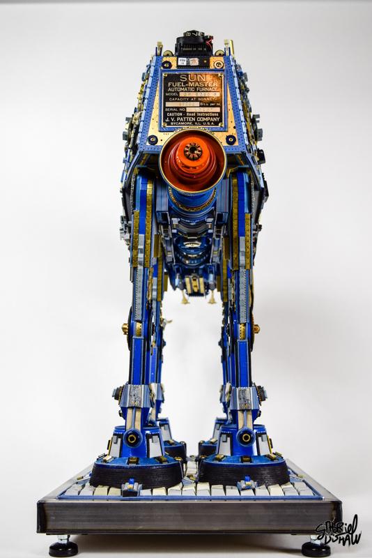 AT-AT Hoth-5.jpg