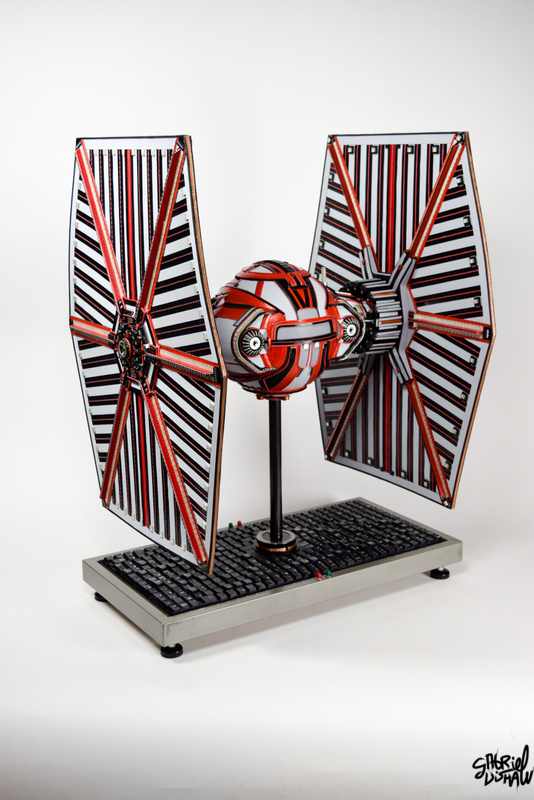 Upcycled Tie Fighter-22.jpg