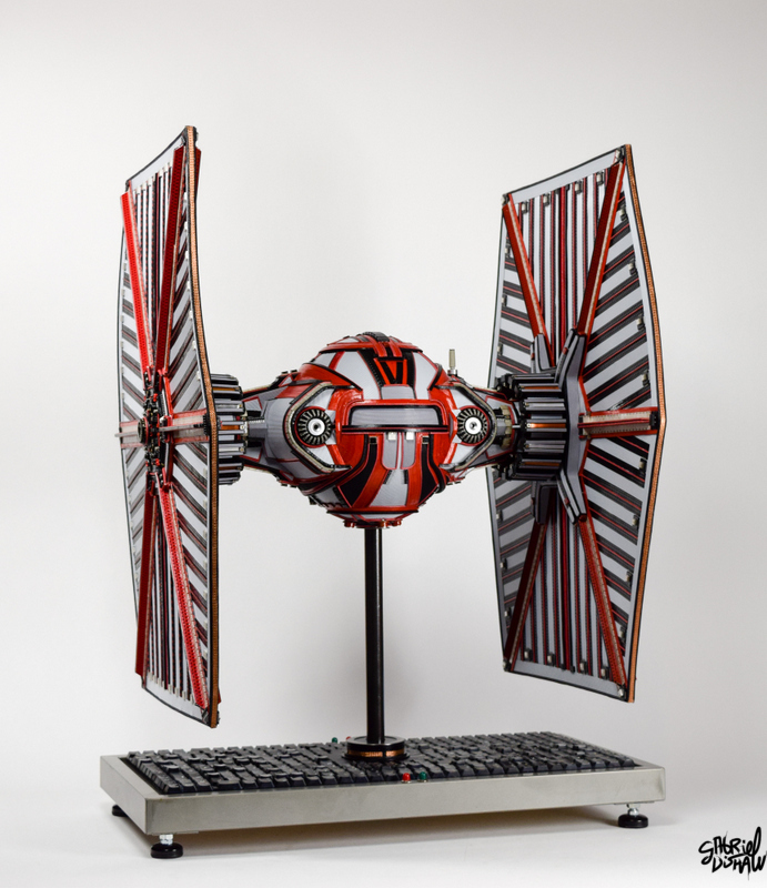 Upcycled Tie Fighter-21.jpg