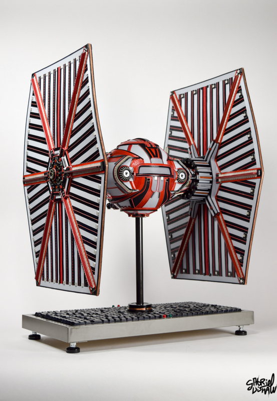 Upcycled Tie Fighter-33.jpg