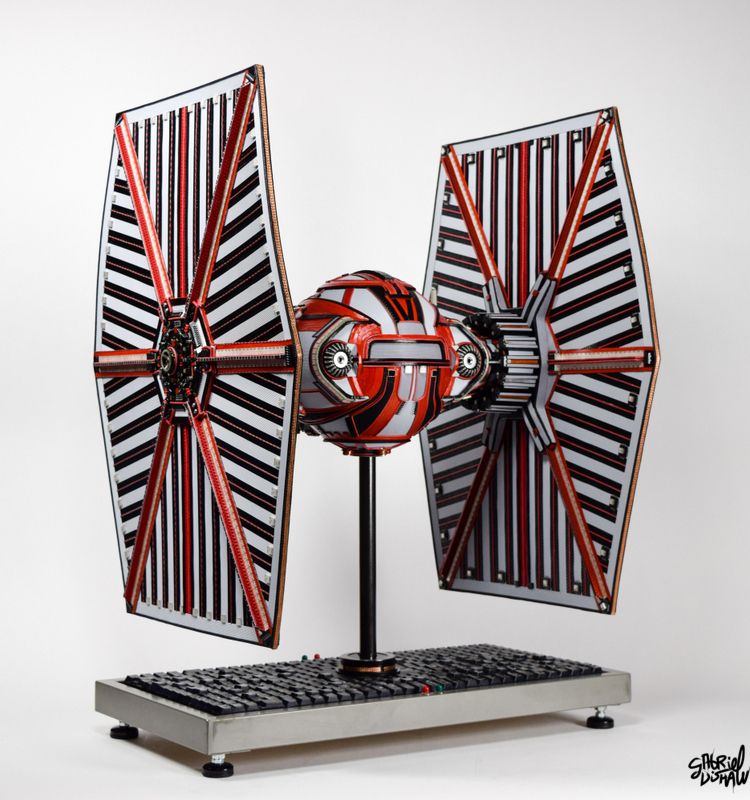 Upcycled Tie Fighter-43.jpg