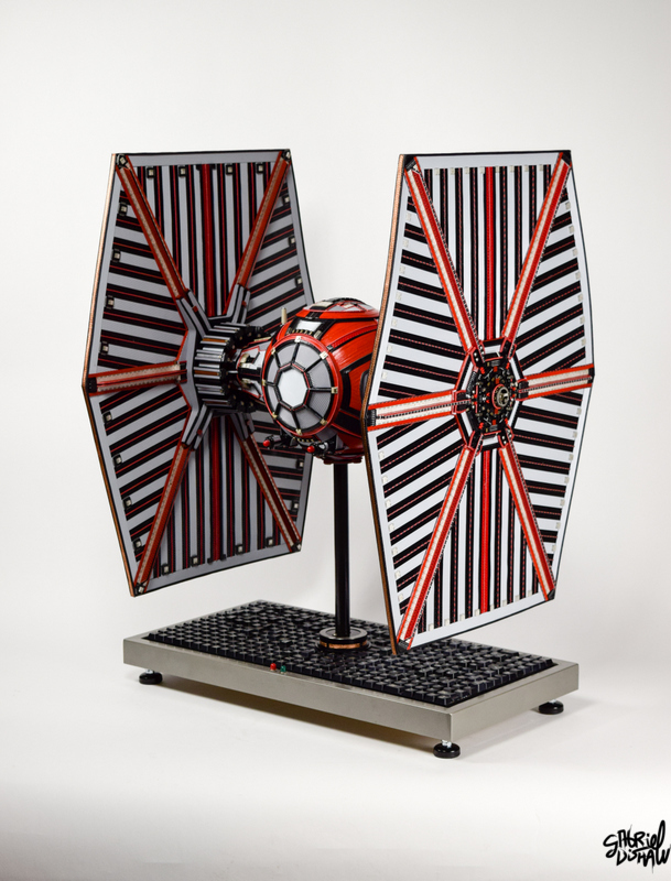 Upcycled Tie Fighter-61.jpg