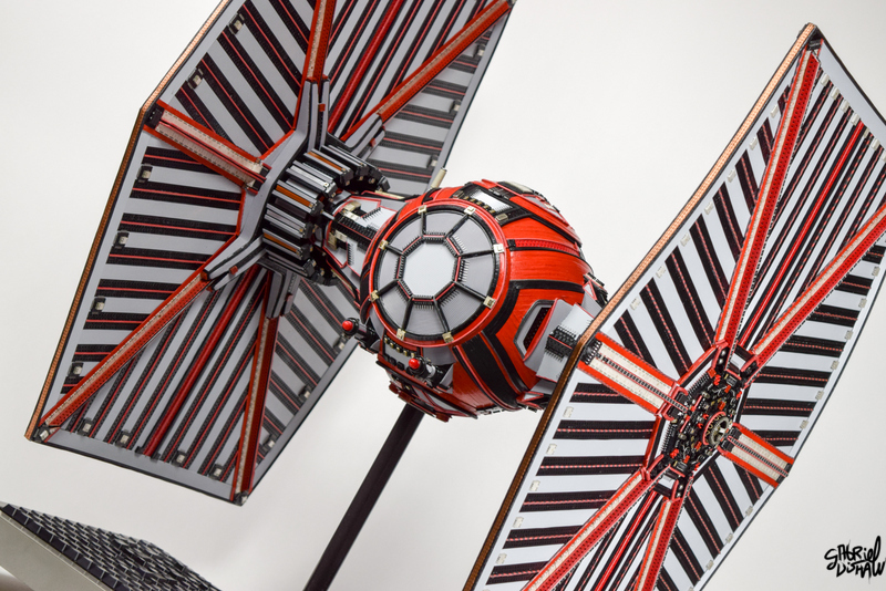 Upcycled Tie Fighter-86.jpg