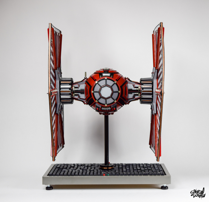 Upcycled Tie Fighter-188.jpg