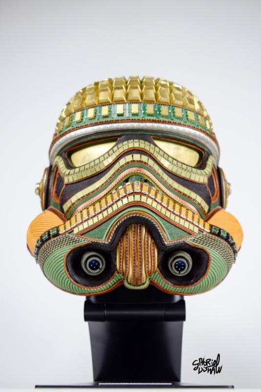 Upcycled Stormtrooper-19.jpg