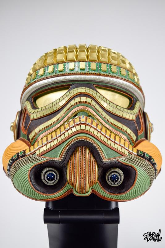 Upcycled Stormtrooper-24.jpg