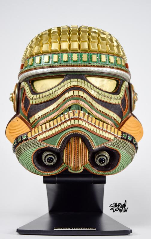 Upcycled Stormtrooper-27.jpg