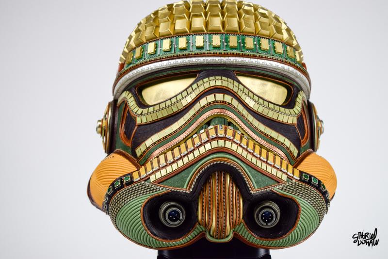 Upcycled Stormtrooper-40.jpg