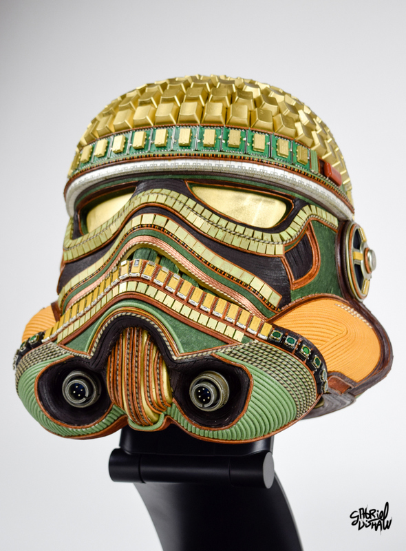 Upcycled Stormtrooper-44.jpg