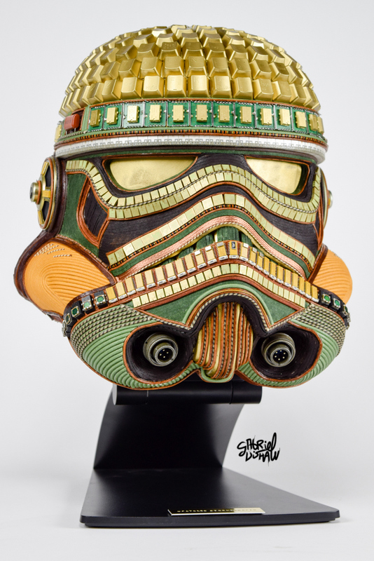 Upcycled Stormtrooper-53.jpg