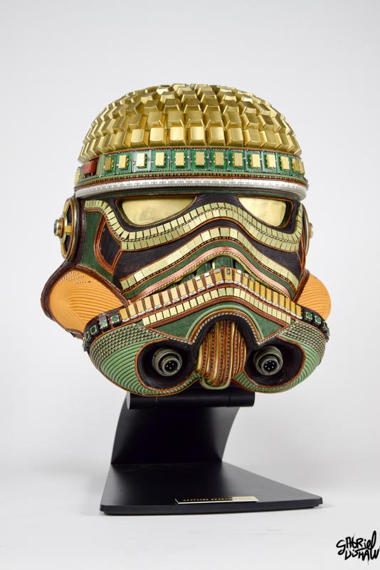 Upcycled Stormtrooper-56.jpg