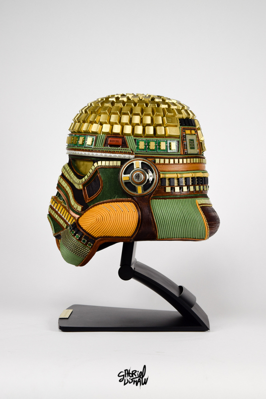 Upcycled Stormtrooper-79.jpg