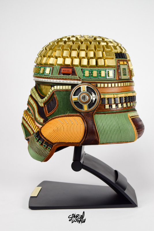 Upcycled Stormtrooper-80.jpg