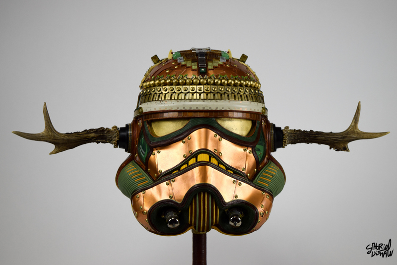 Upcycled Stormtrooper 2-56.jpg