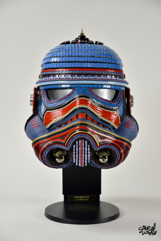 Stormtrooper Toy Soldier-0026.jpg