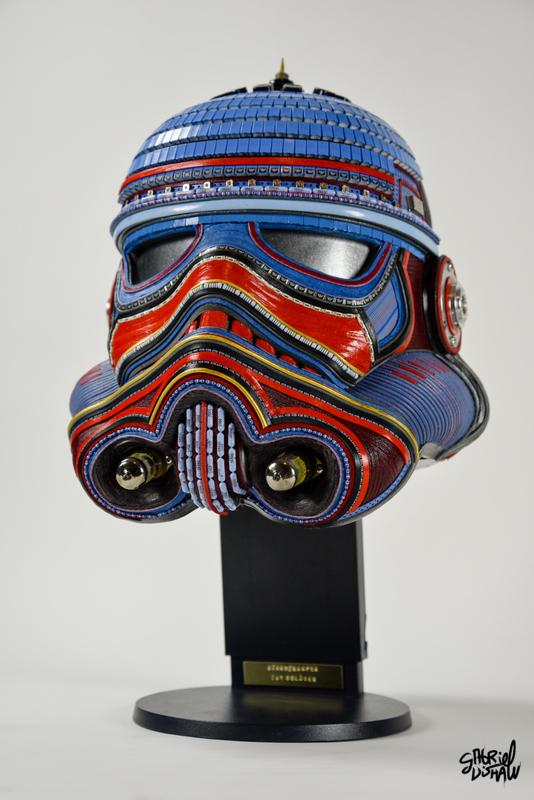 Stormtrooper Toy Soldier-0033.jpg