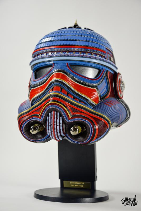 Stormtrooper Toy Soldier-0034.jpg
