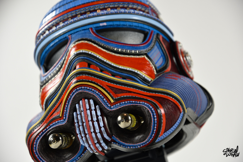 Stormtrooper Toy Soldier-0048.jpg