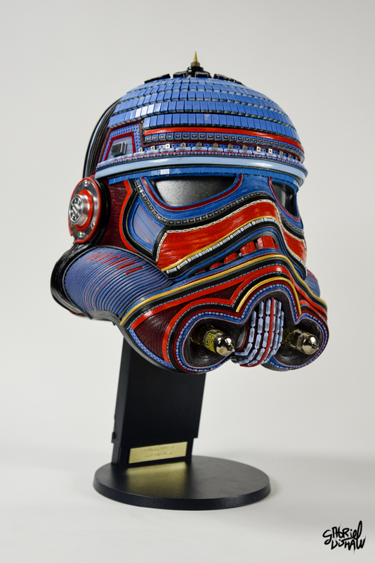 Stormtrooper Toy Soldier-0070.jpg