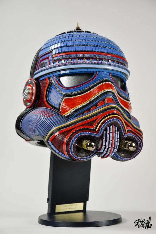 Stormtrooper Toy Soldier-0080.jpg