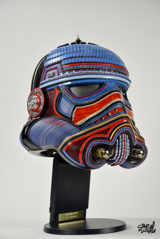Stormtrooper Toy Soldier-0096.jpg