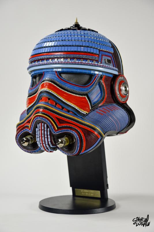 Stormtrooper Toy Soldier-0103.jpg
