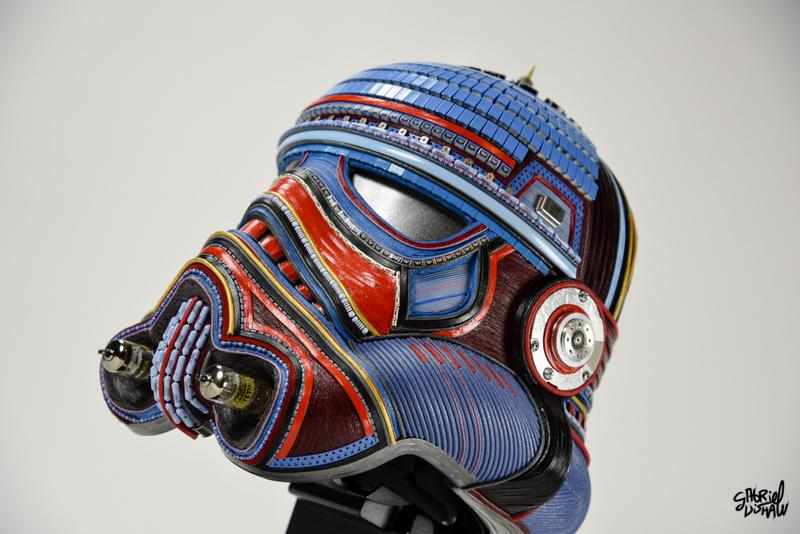Stormtrooper Toy Soldier-0121.jpg