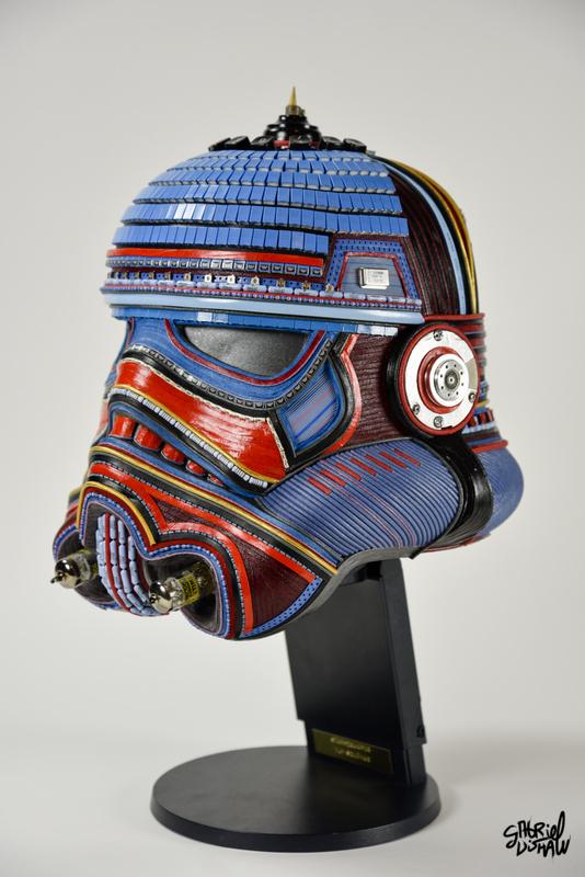Stormtrooper Toy Soldier-0131.jpg
