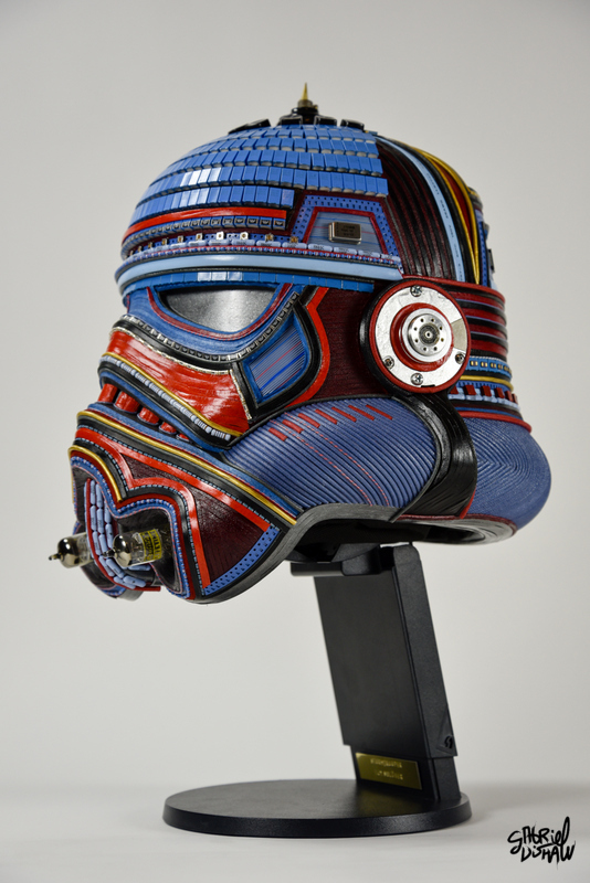 Stormtrooper Toy Soldier-0144.jpg