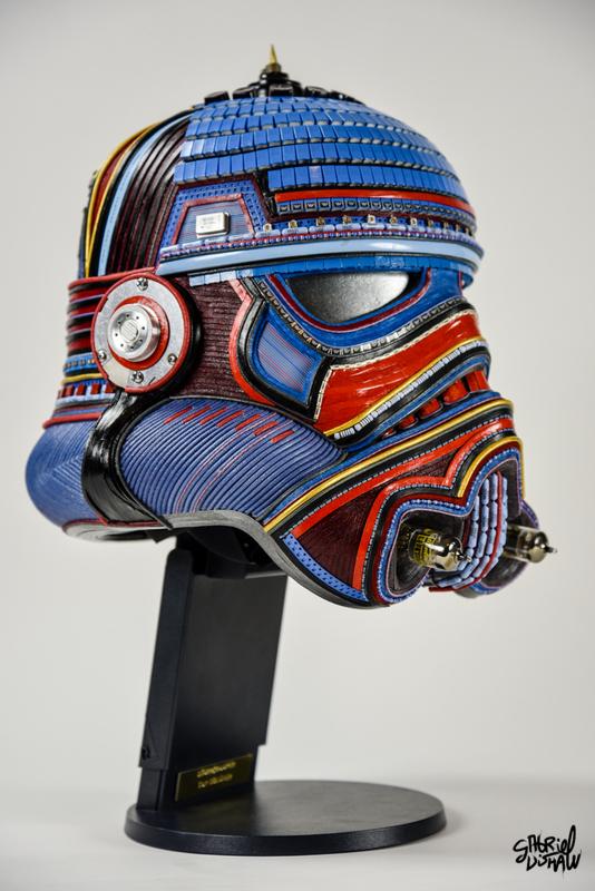 Stormtrooper Toy Soldier-0184.jpg