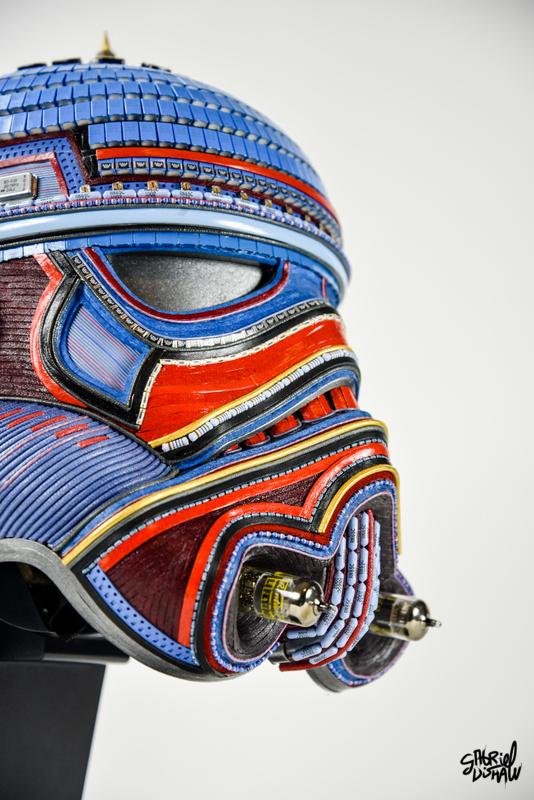 Stormtrooper Toy Soldier-0187.jpg