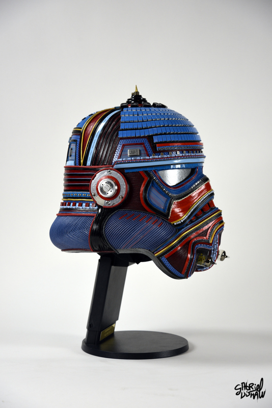 Stormtrooper Toy Soldier-0205.jpg