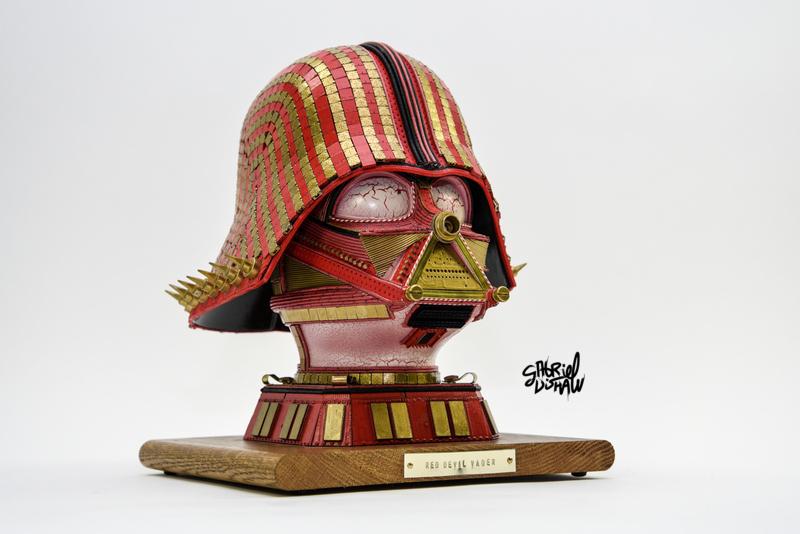 Red Devil Vader RS-1319.jpg