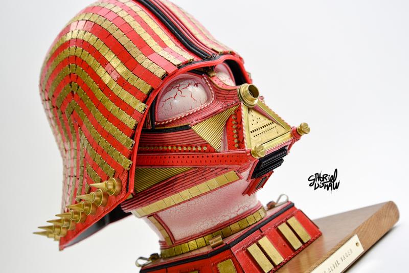 Red Devil Vader RS-1393.jpg