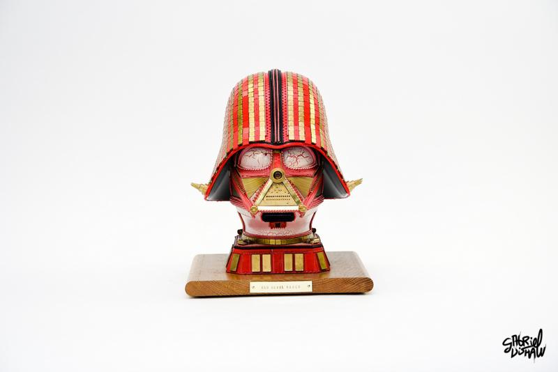 Red Devil Vader RS-1508.jpg