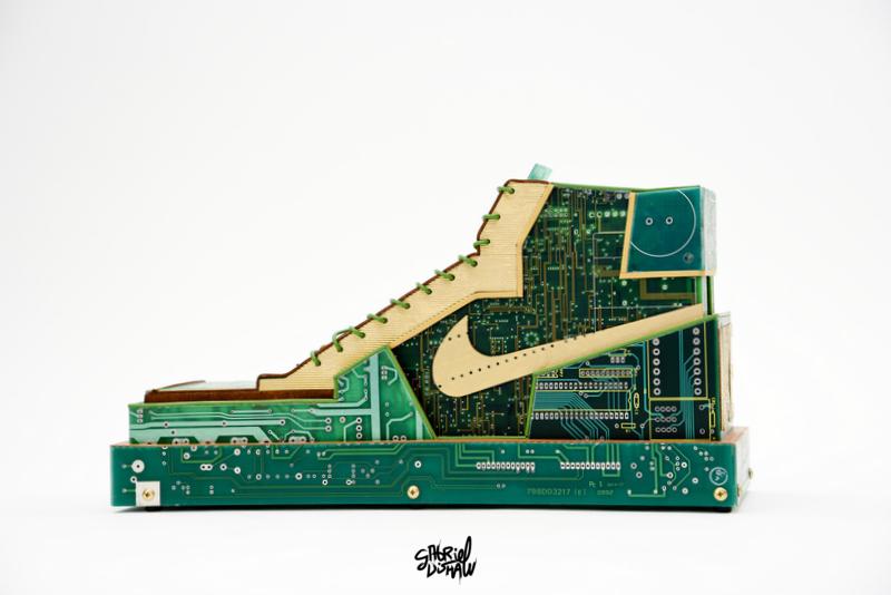 Digital Nike Terminator-1548.jpg