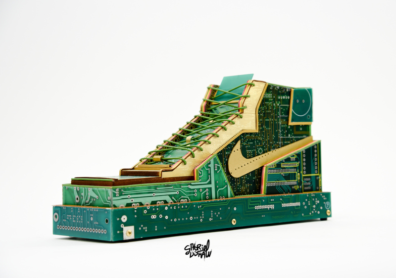 Digital Nike Terminator-1583.jpg