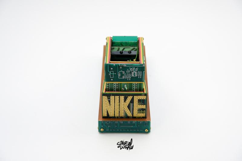 Digital Nike Terminator-1605.jpg