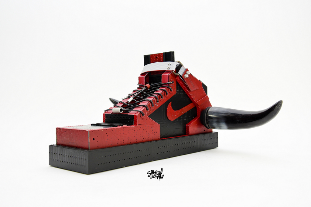 Digital Air Force 1 Mid Bulls-3223.jpg