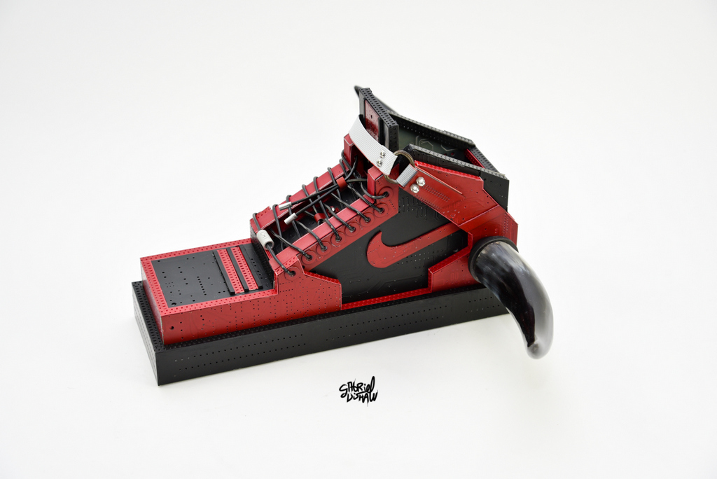 Digital Air Force 1 Mid Bulls-3269.jpg