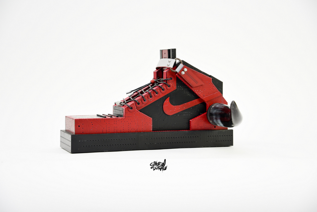 Digital Air Force 1 Mid Bulls-3281.jpg