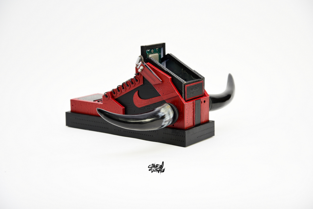 Digital Air Force 1 Mid Bulls-3292.jpg