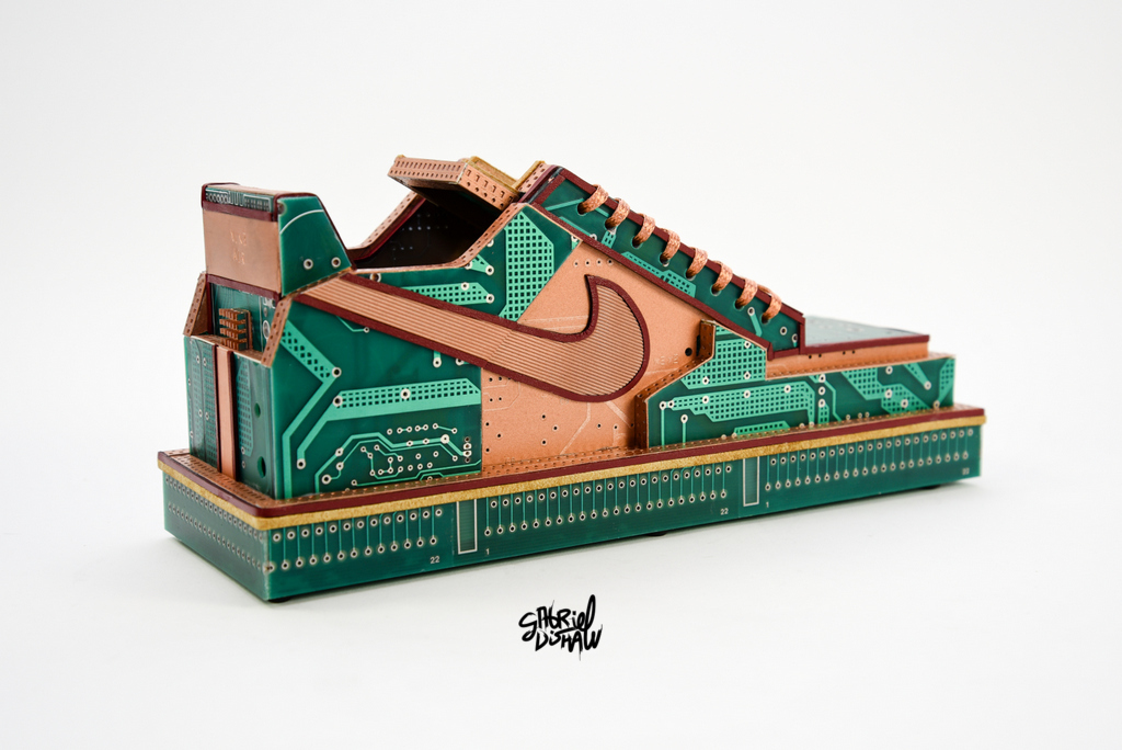 Digital Air Force 1 Low Copper Penny-3792.jpg