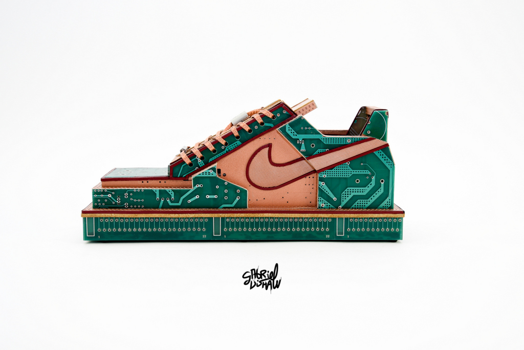 Digital Air Force 1 Low Copper Penny-3714.jpg