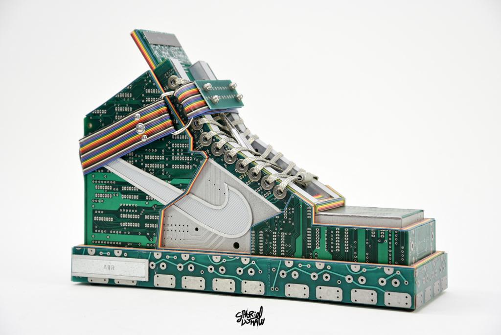 Digital Air Force One High-4568.jpg